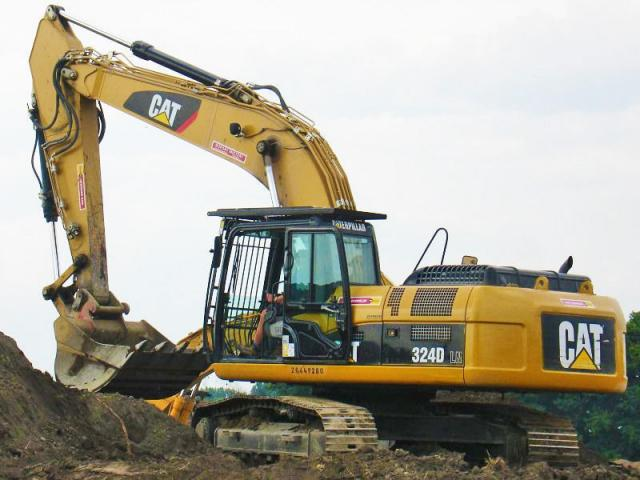 excavator training in Piet retief 0789938053