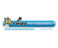 Protect Your Pet With Rogz Pet Insurance