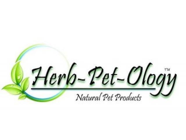 Herbpetology Dog / Cat Shampoo