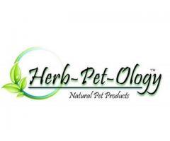 Herbpetology Dog / Cat Shampoo