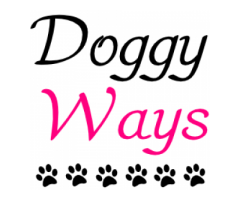 Doggy Ways