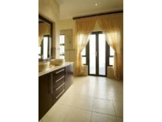Kitchen, Bedroom Cupboards and renovations in Pretoria Gauteng