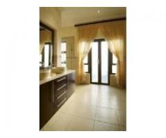 Kitchen, Bedroom Cupboards and renovations in Pretoria Gauteng