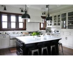 Building Contractors and Home Renovations Pretoria